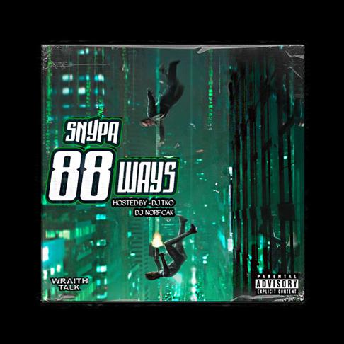 88ways