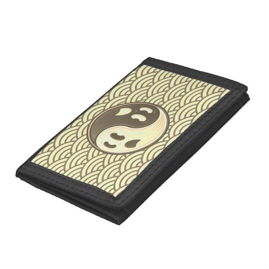 YeenYang Wallet