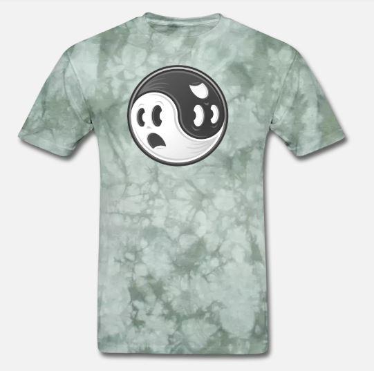 YeenYang Shirt